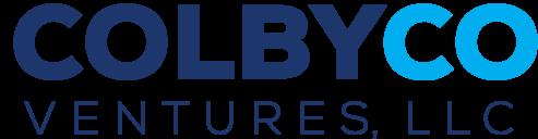 ColbyCo Ventures