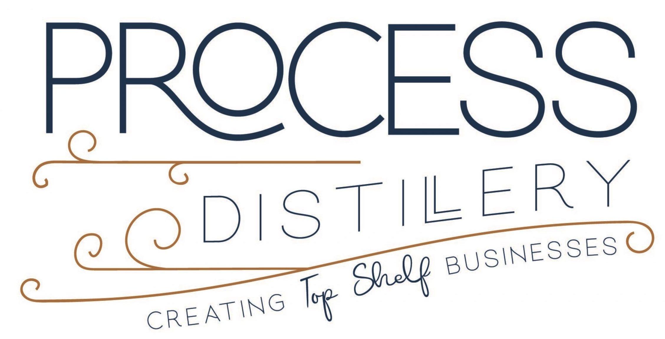 Process Distillery